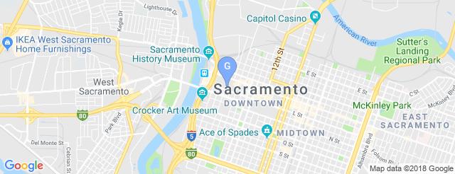 Sacramento Kings Tickets Golden 1 Center